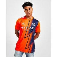 adidas 3-Stripes Badge Of Sport Woven Shorts - Black